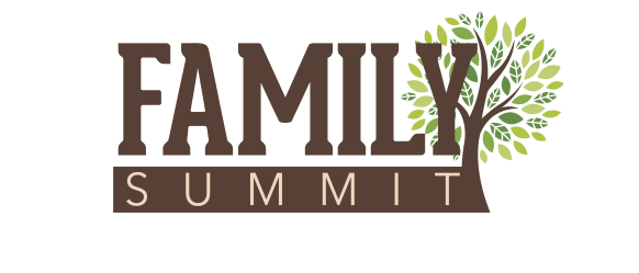 Family Summit Logo