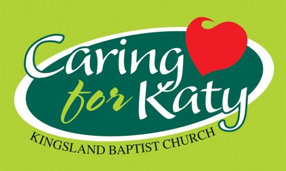 Caring4Katy-Logo