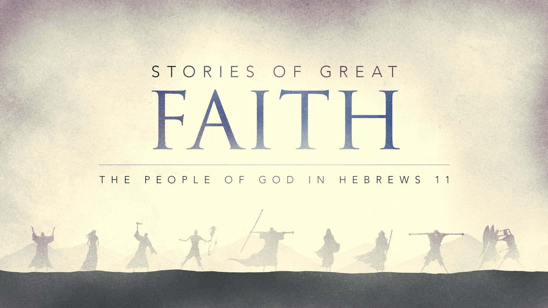 abraham lessons about faith kbc faith talks