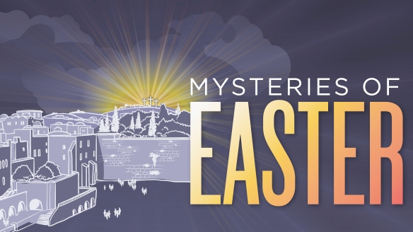 mysteries-of-easter