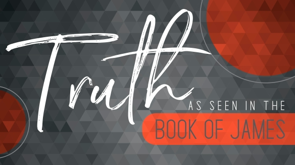 Truth Book of James