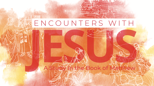 Encounters With Jesus Final_Encoutners w Jesus Wide